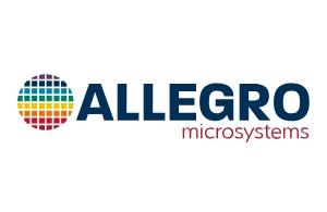Allegro MicroSystems Logo