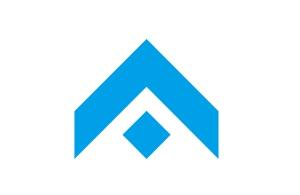ABLIC Logo
