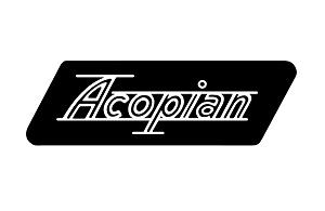 Acopian Technical Company Logo