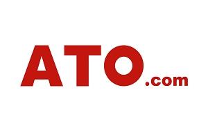 Automation Technologies Online Logo