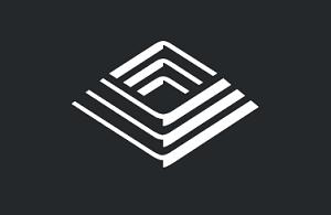 CUI Inc Logo