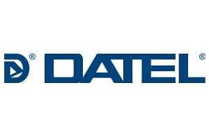 Datel Logo