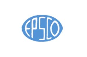 Epsco Incorporated Logo