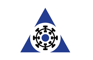 Georator Corporation Logo