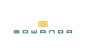 Gowanda Electronics Logo