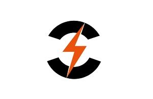 Hitec Power Protection Logo