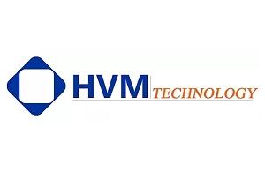 HVM Technology Logo