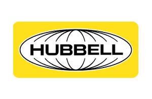 Hubbell Industrial Controls Logo