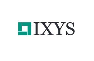 IXYS Corporation Logo
