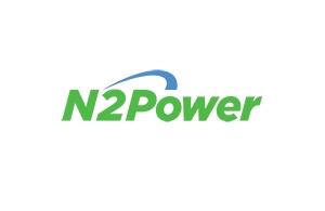 N2Power Logo