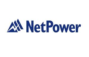 NetPower Logo