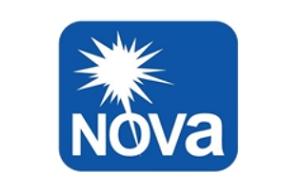 Nova Electric Logo