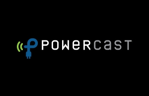 Powercast Logo