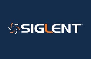 Siglent Technologies Logo