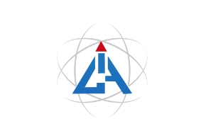 StrategyR Logo