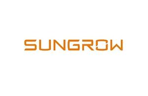 Sungrow Corporation Logo