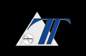 Technology Dynamics Logo