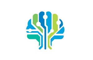 WeEN Semiconductors Logo