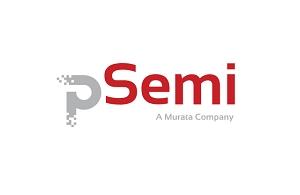 pSemi Logo