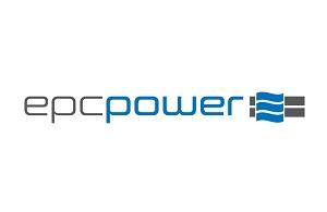 EPC Power Corporation Logo