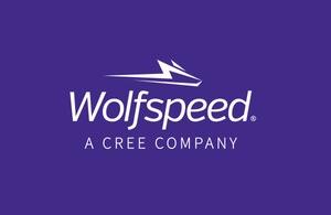 Wolfspeed, Cree Logo