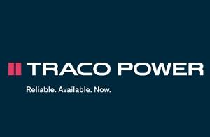 Traco Electronic Logo