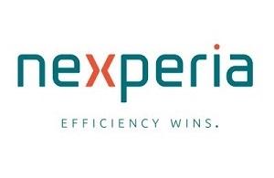 Nexperia Logo