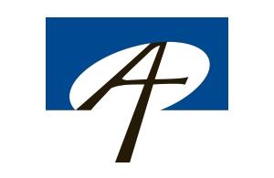 Alpha & Omega Semiconductor Logo