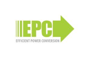 Efficient Power Conversion Logo