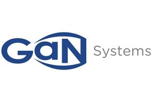 GaN Systems Logo