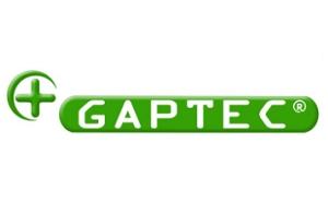 Gaptec Electronic Logo