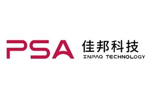 INPAQ Technology Logo