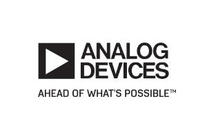 Analog Devices Logo