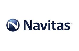 Navitas Semiconductor Logo