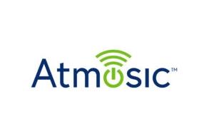 Atmosic Technologies Logo