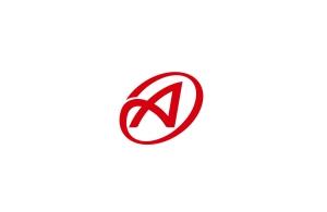 Advanced Technology & Materials Logo