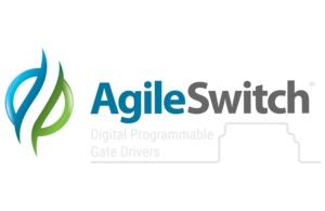 AgileSwitch Logo