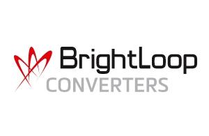 BrightLoop Converters Logo