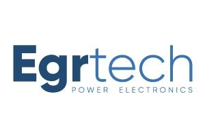 Egrtech Logo