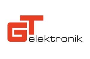 GT Elektronik Logo