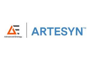 Artesyn Embedded Power Logo