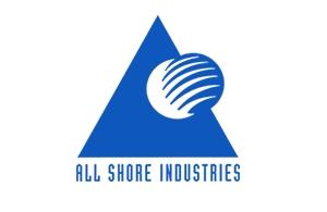 All Shore Industries Logo
