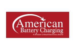 American Battery Charging, Inc Logo