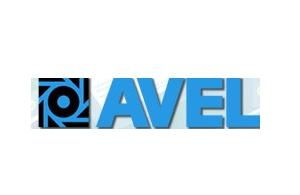 Avel Lindberg Logo