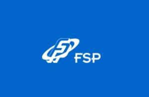 FSP GROUP Logo