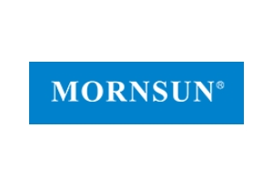 MORNSUN Logo